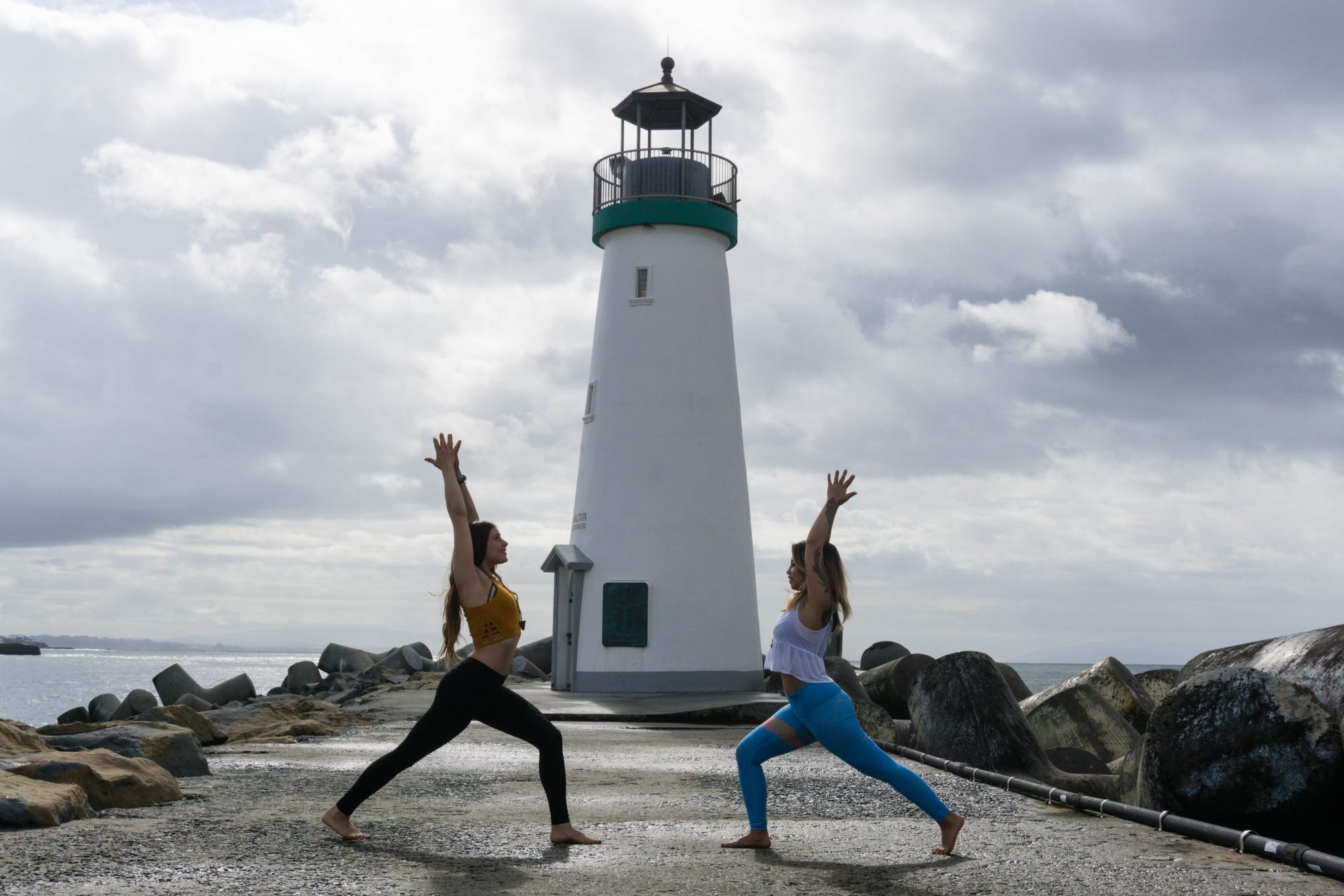 cropped-mar24-yoga-together-4-of-12.jpg
