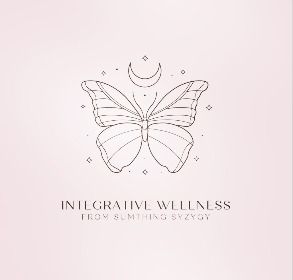 Holistic Psychotherapy & Integrative Wellness