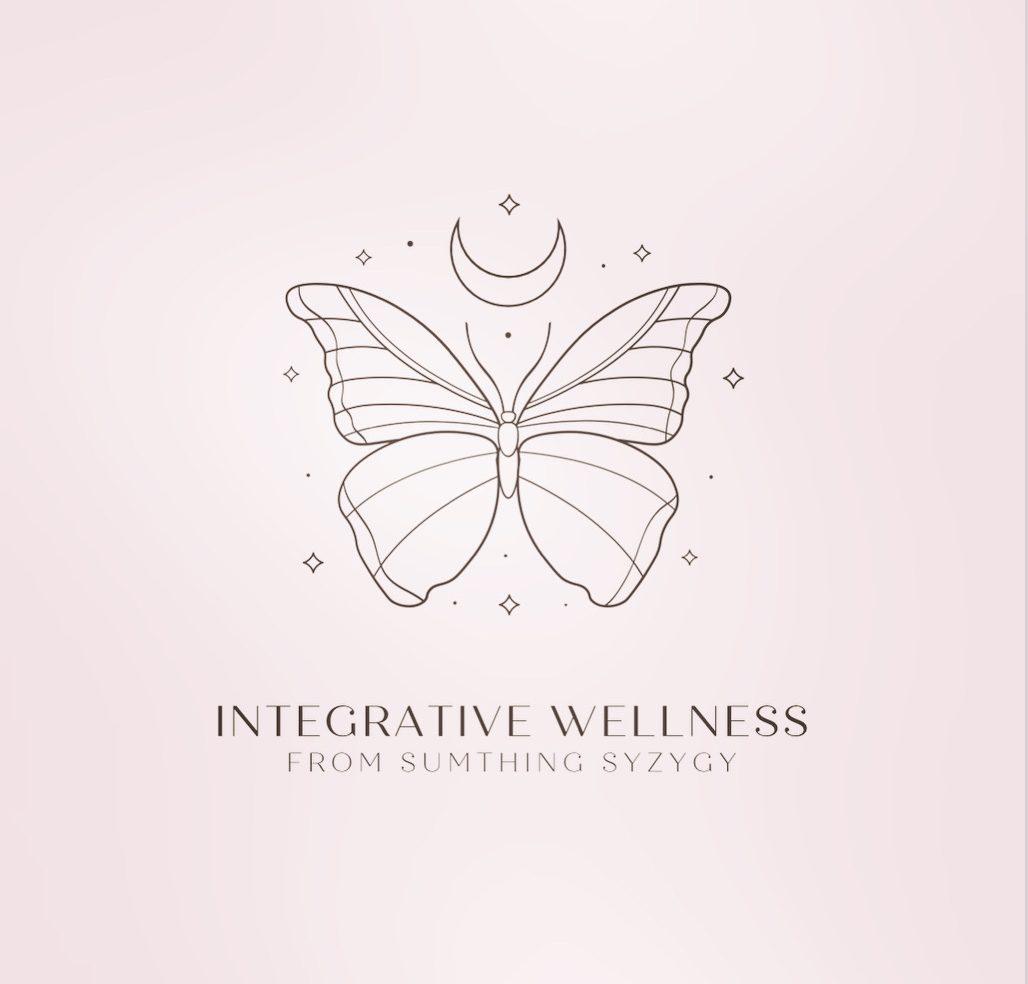 Holistic Psychotherapy & Integrative Wellness